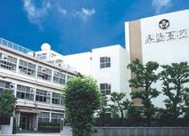 市立県陽高等学校