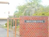 鴻巣市立 鴻巣北中学校