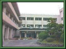 生駒市立 あすか野小学校