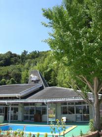 あすか野幼稚園の画像1
