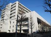 独立行政法人地域医療機能推進機構東京山手メディカ…