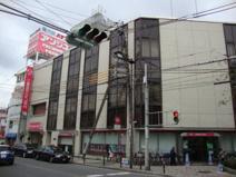 三菱東京UFJ銀行 針中野支店
