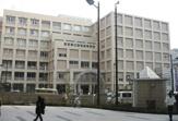 東京都立新宿高校