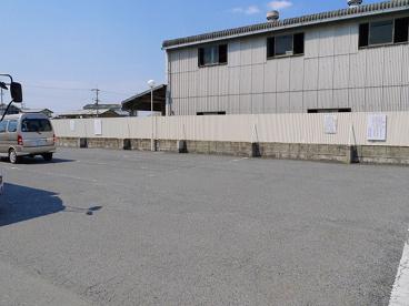奈良東九条病院の画像4