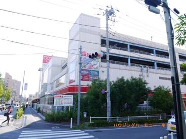 Olympicおりーぶ志村坂下店 の画像4