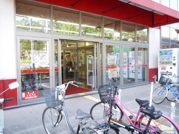 Olympicおりーぶ志村坂下店 の画像5