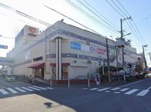 サンワ 麻溝店