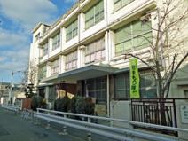 大阪市立生野小学校