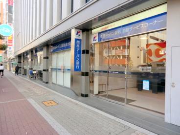 関西アーバン銀行の画像2