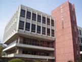 吹田市立中央図書館