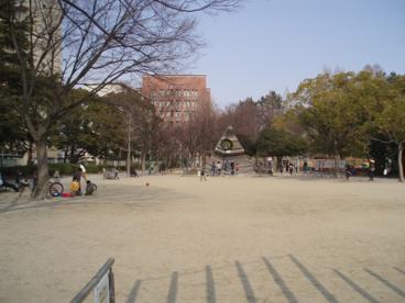 片山公園の画像1