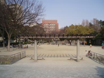 片山公園の画像2