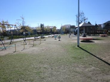 半田公園の画像3