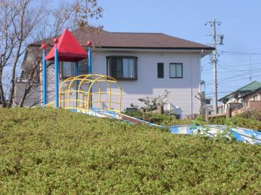 半田公園の画像4