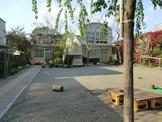 とちの木保育園