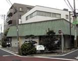 JA東京あおば富士見台支店