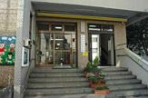 早稲田南町保育園