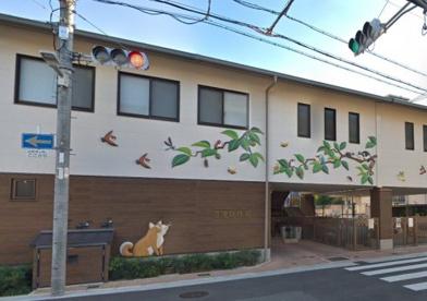 喜連幼稚園の画像1