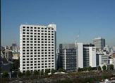私立東京理科大学