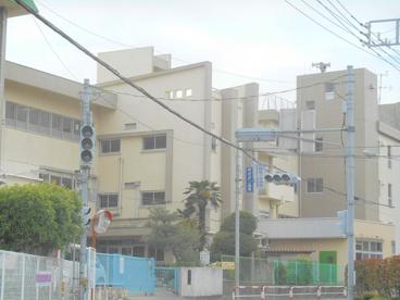 鴻巣市立 田間宮小学校の画像1