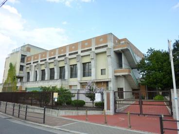 大阪市立 茨田小学校の画像1