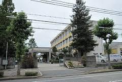 神戸市立 春日台小学校の画像1