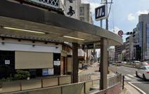大阪メトロ千日前線「北巽」駅
