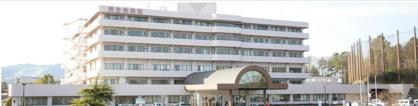 済正会兵庫県病院の画像1