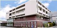 恒生病院の画像1