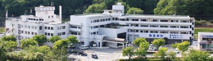医療法人社団まほし会真星病院の画像1