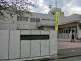 座間市立 中原小学校