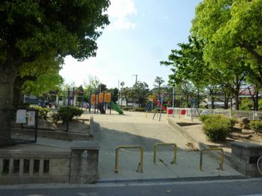 今津南公園の画像1