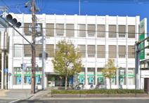 りそな銀行田辺支店