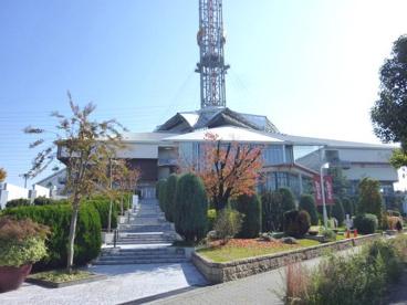 三井アウトレットパーク 大阪鶴見の画像2