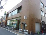 三井住友銀行 徳庵支店