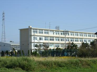 有玉小学校の画像1