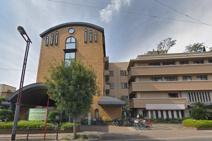 生野中央病院