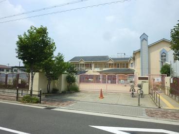 茨田大宮保育所の画像1