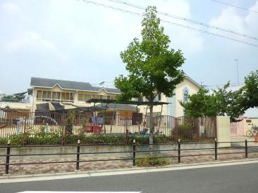 茨田大宮保育所の画像2