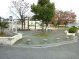 焼野南公園