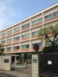 武蔵野音楽大学 江古田キャンパス