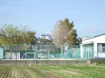 みどり保育園の画像2