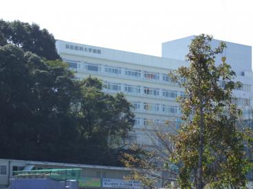 浜松医大病院の画像2