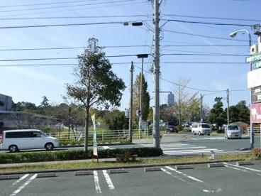 浜松医科大学の画像2