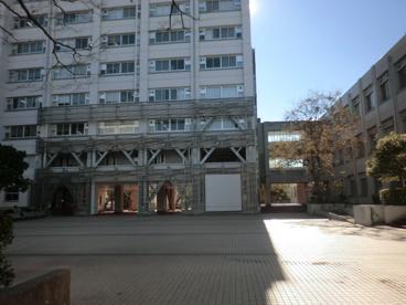 浜松医科大学の画像4