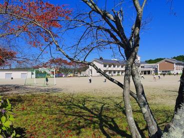 奈良市立都祁小学校の画像4