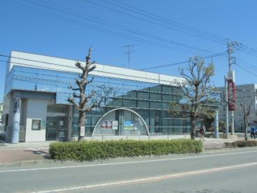 武蔵野銀行 高坂支店の画像1