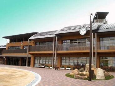 尼崎市立 杭瀬小学校の画像1