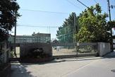 西宮市立 甲武中学校