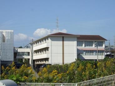 浜松日体高校の画像3